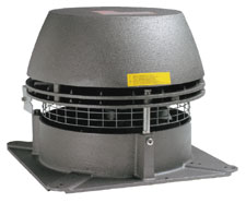 Volko Chimney Fans is your source for the Enervex chimney fan.  We also supply custom chimney caps and copper chimney caps ...draft and ventilation solutions for your fireplace and wood stove.